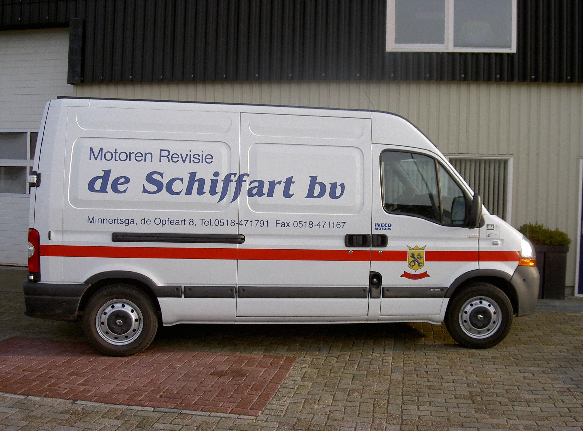 servicebus